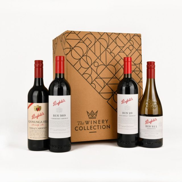 #productphotography whilst we wait for events to come back ⏱. Send your products to us, we shoot and send them back. Thanks @vikster2771 @penfolds #bin28 #bin311 #bin28 #koonungahill @thewinerycollection
