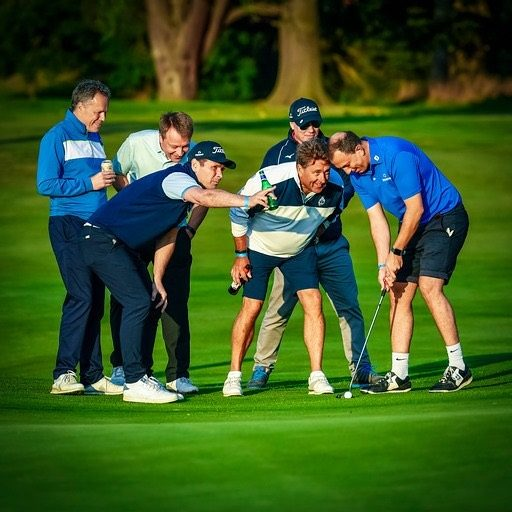 Great corporate golf day with an amazing client @brockethall yesterday #golfing #golf #golflife #golfer #golfswing #golfstagram #golfcourse #instagolf #golfaddict #golfers #pga #pgatour #golfclub #golfislife #golftips #golfpro #golfday #golfporn #golfchannel #golfshot #golfswag #whyilovethisgame #lovegolf #golfcoach #golflifestyle #golfstyle #titleist #corporatephotography  #eventprofsuk #eventprofs