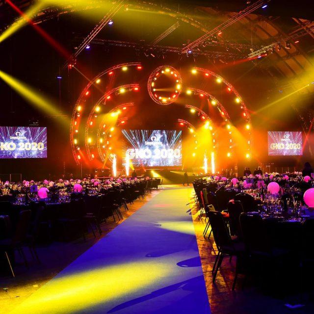 #awardsphotography #eventprofs #eventprofsuk #manchester #mcr #eventphotography #eventphotographer #nikonphotography
